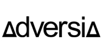 v2uniformes adversia