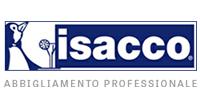 v2uniformes isacco