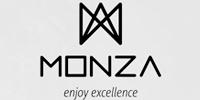 v2uniformes monza