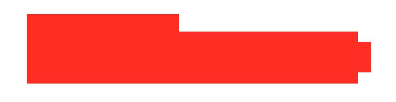 Logo V2Uniformes