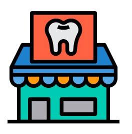 V2 Uniformes Dental
